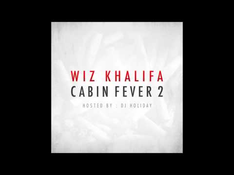 [NEW!!!]Fucc Shit Wiz Khalifa ft Menace Cabin Fever 2[Download]