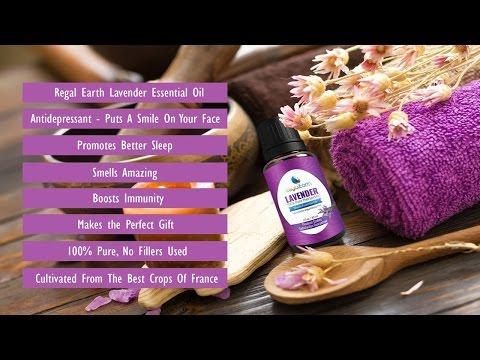 best-lavender-essential-oil-2017-essential-oils-diffusers-lavender-oil-essential-favorite-oils