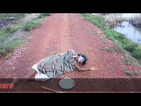 baha baha re mo bada deulia bandhu
