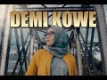 Demi Kowe - Pendhoza  ( Cover )  by Music For Fun