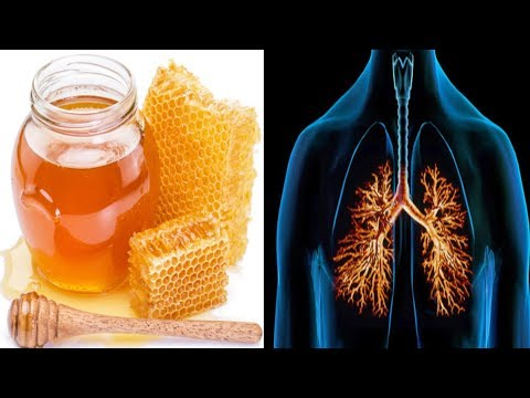 Want To Clear Mucus From Your Lungs And Give An Instant Boost To Your Immune System!