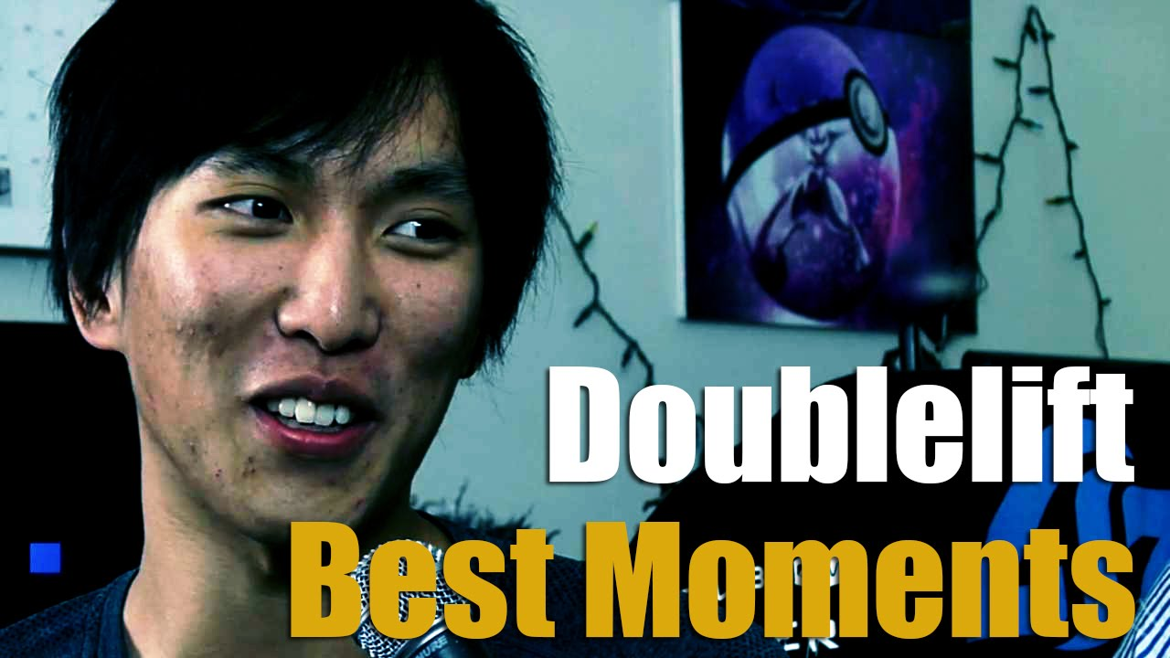 Best Moments / Best Of