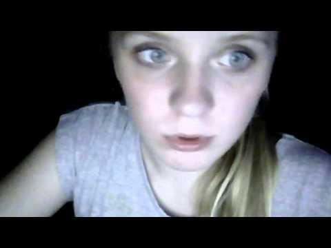 видео снятые на веб камерах - 6