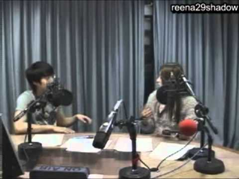 [Eng Sub] Kim Hyung Jun MuHigh. Guest HwangBo Part 3/4