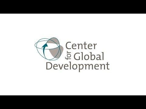 DÍA 1 - ESPAÑOL | El Modelo de Financiamiento basado en Resultados para la Salud Global