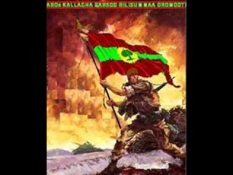 Oromiyaa Biyya Oromoo.flv