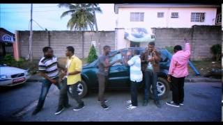 Download Video Tonto Dikeh -