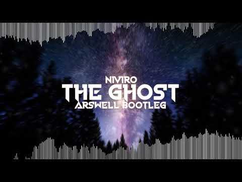 NIVIRO - The Ghost (ARSWELL & KAMILOS BOOTLEG)