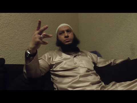 Die Zeichen der Stunde Teil 5 - Sheikh Abdellatif