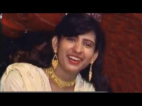 Mera Naam Liya Hoga | Sharif Parwaz v Rukhsana Bano | Muqabla Song | Qawwali Muqabla