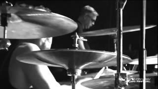 Depeche Mode A Pain That I M Use To Austin City 2013