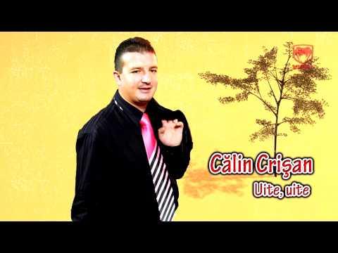 Calin Crisan - Uite, uite