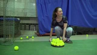 Магнитогорск большой теннис т:89068711571