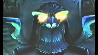 009 en la Guerra contra el Monstruo
