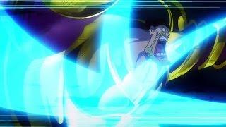 Zoro No Sword Style - One Piece Gold