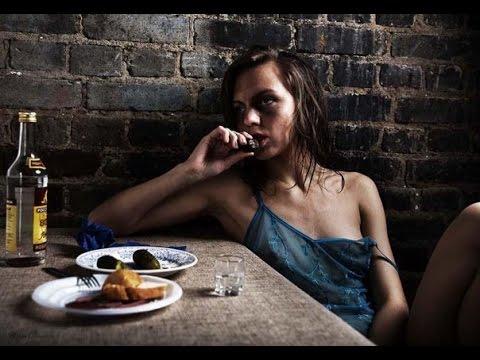 Лечение от пьянства без ведома больного