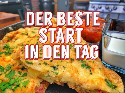 das-beste-omelette-für-einen-perfekten-start-in-den-tag---westmünsterland-bbq