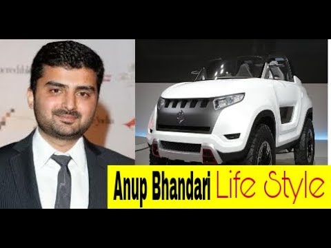 Anup Bhandari Kannada Director Life Style|| Cars,House,Net Worth,Films,Biography