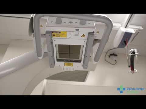 Poliklinika Harni - Evaluacija inkontinencije
