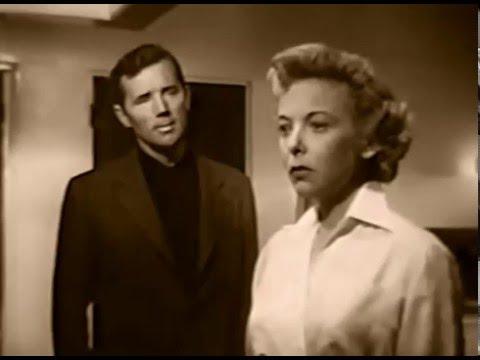 Jennifer 1953 (Classic Movie)