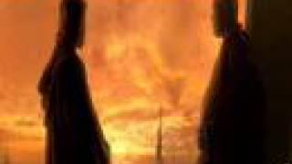 Смотреть клип Наутилус Помпилиус - Красные Листья