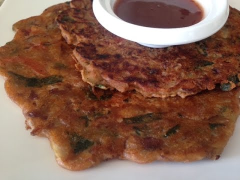Easy indian recipes gluten free