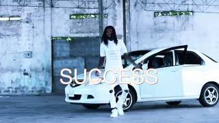 Iya Champs - Success [Official Music Video]