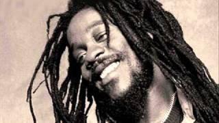 Dennis Brown- Love Jah [Words of Wisdom]