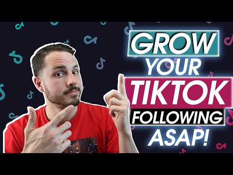 TikTok Tips and Tricks for Artists and Producers Pt. 2 2021