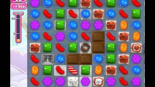 Candy Crush Saga - Level 426