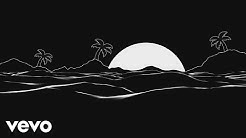 The Neighbourhood - The Beach (Official Audio)