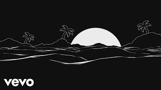The Neighbourhood - The Beach  Audio