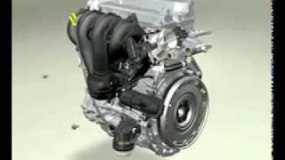 belkacem moteur clio