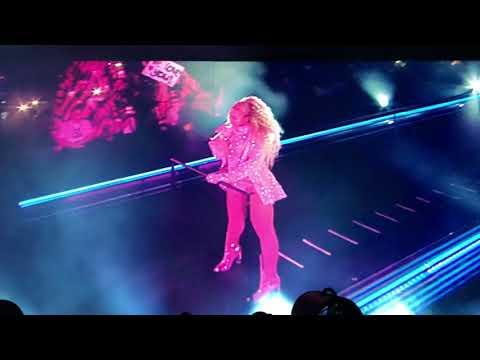 Drunk In Love (OTR II Tour Cardiff) - Beyoncé e Jay-Z