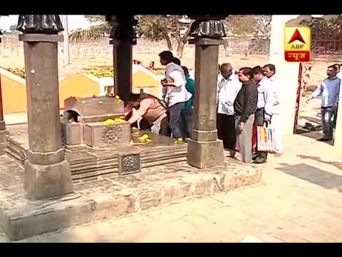 Koregaon Bhima battle: Ground zero report from place from where caste-based violence began