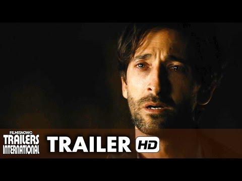 Trailer do filme Visões do Passado