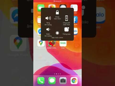 cách hack candy crush saga trên facebook - Cách hack candy crush Saga trên iphone và android