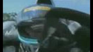 2000 F1 Montage
