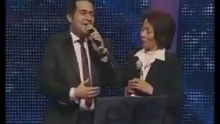 MATE DOUR EL DENIYEE 2010-HATEM AL IRAQI.m4v