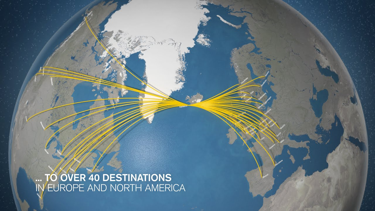 How does the Icelandair Route Network Work? Icelandair Route Maps World on union pacific railroad route map, xtra airways route map, delta airlines 757 seat map, casino express route map, tacv route map, south african airways route map, biman route map, volaris route map, florida route map, republic airways holdings route map, lot polish route map, jfk airtrain route map, tame route map, xl airways route map, flying tiger line route map, jetblue route map, airline route map, new jersey transit route map,