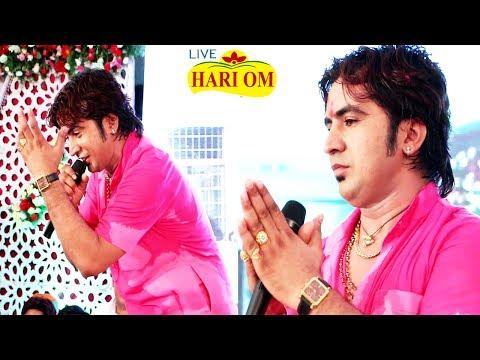 ये गाना सुनकर आप नाचने लगेंगे !!  new rajasthani famous songs I Anil Sen I New Rajasthani Dj Songs