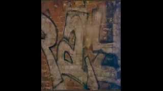 "Old Street beat instrumental hip hop  "" Fred killah """