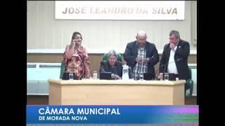 Eduardo Junior pronunciamento 23 06 2017