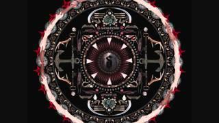 Shinedown - I