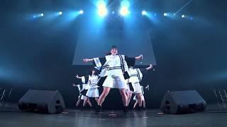 2018年2月12日にO.A.として出演した sora tob sakana presents 「天体の...
