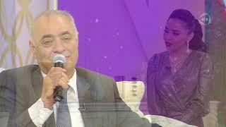 Nadir Hüseynov - Bəs Niyə Dərdimiz Azalamdı Heç (Şou ATV)