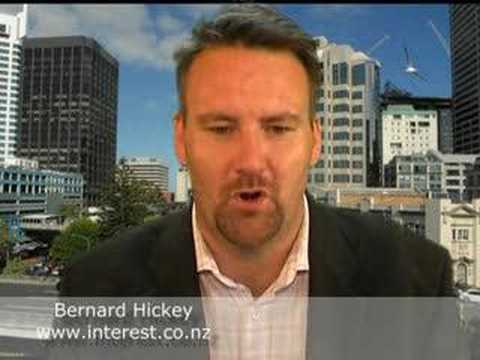 Should NZ have a deposit insurance scheme?