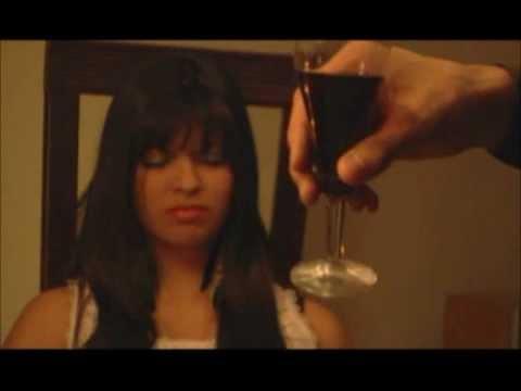 Trailer do filme Demência
