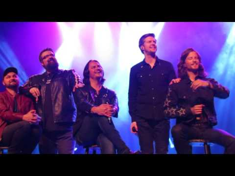 Home Free Family Photo Opt Fort Lauderdale, Fl 4-2-17