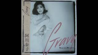 Country: Japan Album: Gravy Year: 1984 https://www.discogs.com/rele...